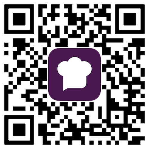 Download BistroChat - QR code